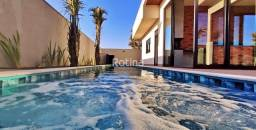 Título do anúncio: Casa Condomínio Fechado à venda, 4 quartos, 3 vagas, Cond. Cyrela Buritis - Uberlândia/MG