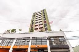 Apartamento com 2 dormitórios para alugar no Portão