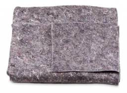 Cobertor corta febre cobertor popular cobertor