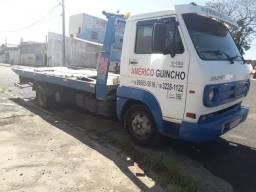 Guincho 8.150