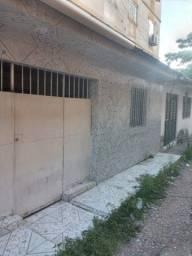 Título do anúncio: Apartamento para alugar em Maranguape 1