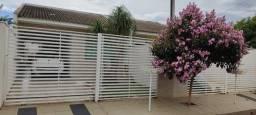 VENDA | Casa, com 2 quartos em Jardim Liberdade, Maringá