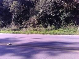 Título do anúncio: Vendo Excelentes Terrenos Urbanos na cidade de Glorinha