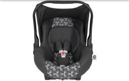 Título do anúncio: Bebê conforto tutty baby