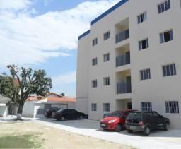 Título do anúncio: Alugo apartamentos de 1 ou 2 quartos, perto do Unifatea, Lorena, Av. Oswaldo Aranha 919.