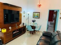 Título do anúncio: Ótimo apartamento 2 quartos - Icaraí.