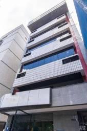 Título do anúncio: Porto Alegre - Conjunto Comercial/Sala - Independência