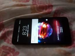 Galaxy k11+, 32gb, 3ram, biometria