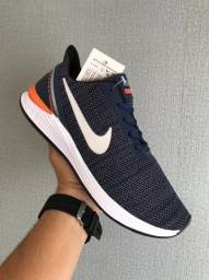 Título do anúncio: Tênis Nike Running