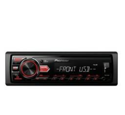 Rádio automotivo Pioneer