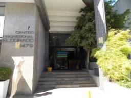 Escritório para alugar em Sao geraldo, Porto alegre cod:228627