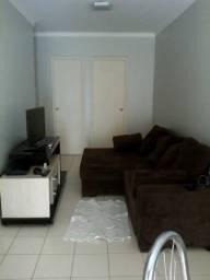 S1188 - casa 03 dormitórios no Parque da Liberdade III