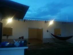 Casas no Iranduba