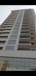 Edifício EXCLUSIVE