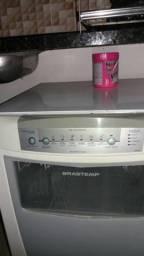 Máquina lavar prato