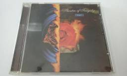 Theatre of Tragedy - Aégis (1998) CD