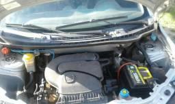 Vendo um carro - 2011