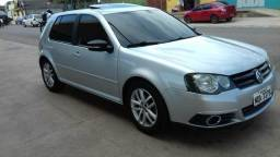 Golf limited edition 1.6 modelo 2012 - 2012