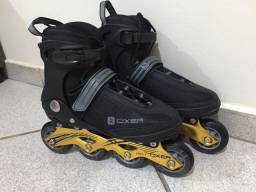 Patins Oxer 37/38