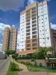 Lindo Apartamento no Condomínio Villa Felicita - Indaiatuba