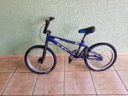Bicicleta GTS Totalmente Montada