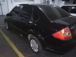 Ford Fiesta 05/06 - 2005