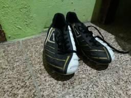 Esportes e lazer - Fortaleza b90da4b84f568