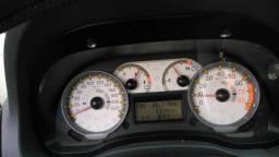 Vende-de carro - 2012