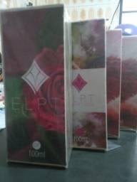 4 perfumes da ELPT por 130