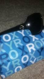 Oculos original da roxy