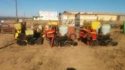 Séc estopas e implementos agrícolas 61998063165.fomosa.goias