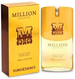 Perfume 100ml Euro Essence