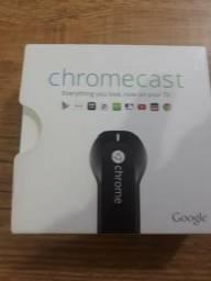 ChromeCast Google H2G2-42