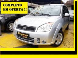 Fiesta Finan Sem Entrada! nao gol fox palio uno sandero corsa sedan fiesta celta 206 c3 - 2005