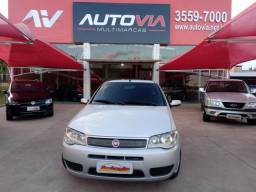 FIAT PALIO 2009/2010 1.0 MPI FIRE ECONOMY 8V FLEX 2P MANUAL - 2010