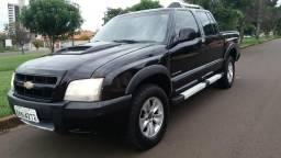 S10 2010 flex - 2010