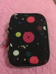 7e3a71416 Bolsas, malas e mochilas - Manaíra, Paraíba | OLX