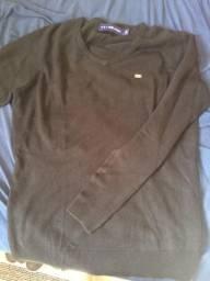 54605efbf92 Casacos e jaquetas no Brasil
