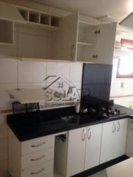 Apartamento à venda com 2 dormitórios em Rio branco, São leopoldo cod:3153