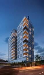 SOHO RESIDENCE - Apartamento Alto Padrão em Lançamentos no bairro Olaria - Porto...