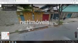 Terreno à venda em Glória, Belo horizonte cod:730393