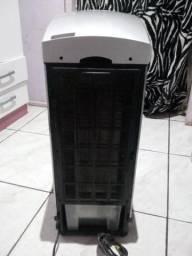 Vendo climatizador de ar -midea fine ( esta em estado de novo )
