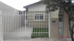 Casa à venda com 2 dormitórios em Jardim terras da conceicao, Jacarei cod:V3166