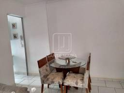 Apartamento à venda com 2 dormitórios em Nova aliança, Ribeirao preto cod:17621HPP
