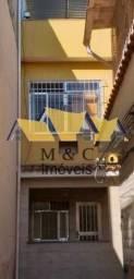Casa de vila à venda com 2 dormitórios em Penha, Rio de janeiro cod:MCCV20021