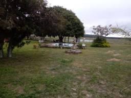 Fazenda 155ha AgroPecuária em Granja Vargas RS