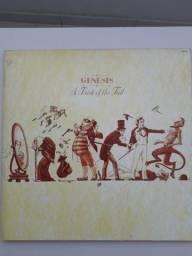 Coleção do Genesis em Vinil (11 discos)