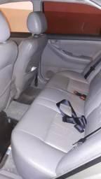 Corolla xei aut 2003 impecável - 2003