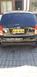 Picanto 2011 - 2011