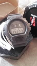 G-Shock Original Novo